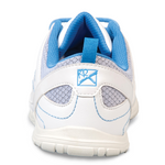 KR Strikeforce Capri Lite Women's Shoe