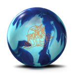 Storm Tropical Surge Teal/Blue