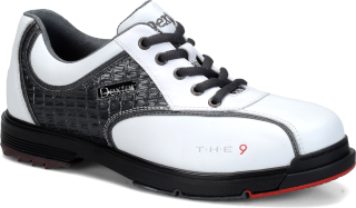 Dexter THE 9 (Men's) White