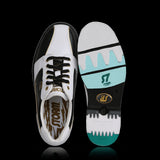 Women's SP603 Bowling Shoe