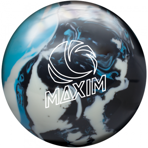 Ebonite Maxim Captain Planet