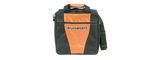 Brusnwick Gear II Single Tote