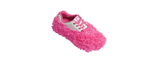 Fuzzy Shoe Cover - OSFM