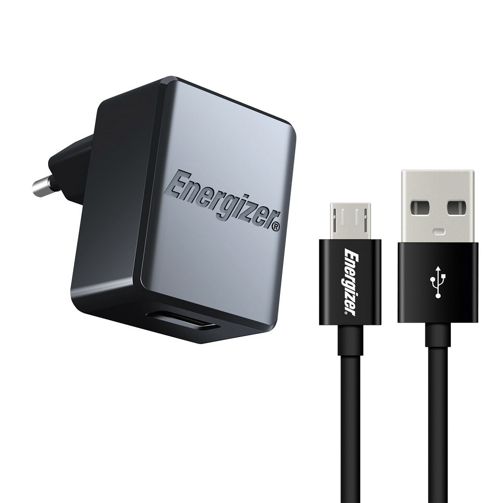 Mobile Charger- Online Shopping in Lahore