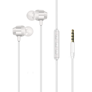Earphones - Online Shopping in Pakistan