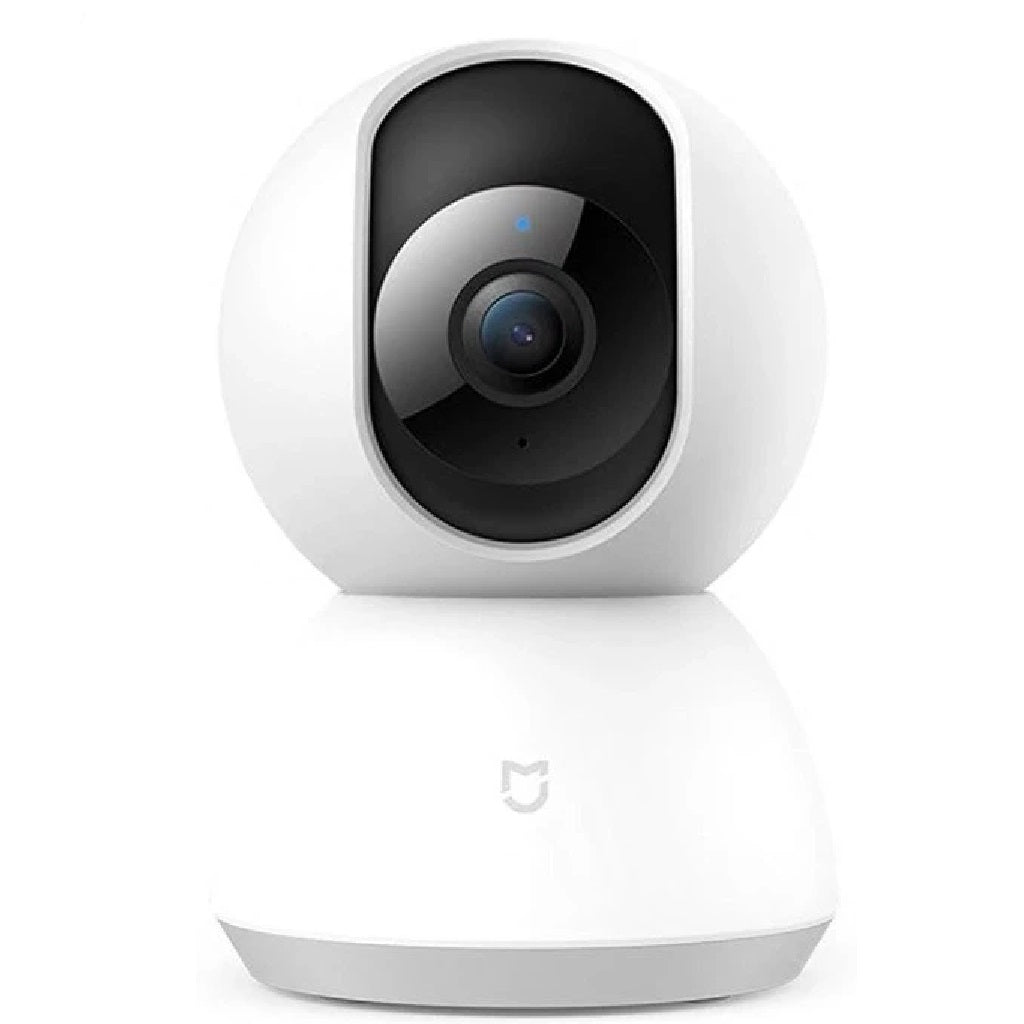 Security Cameras - Online Shopping in Karachi