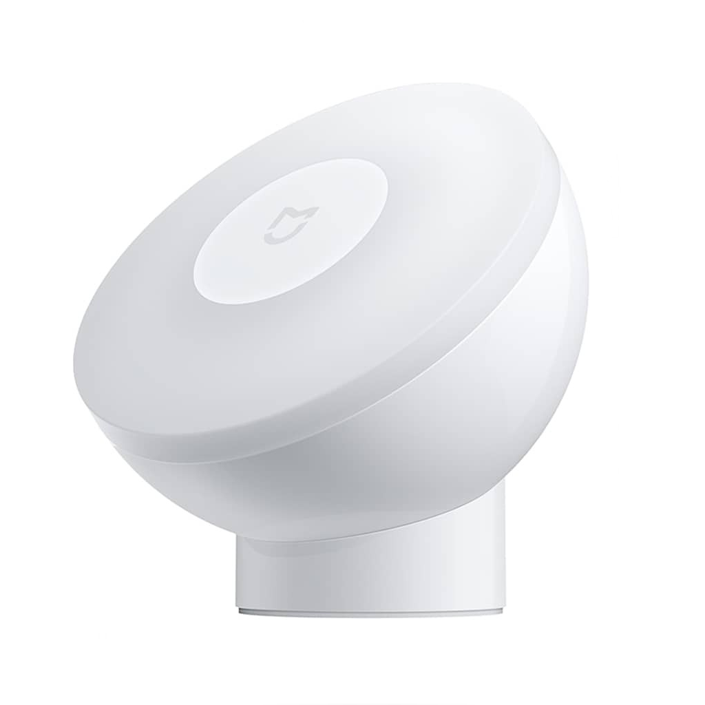 Mi Motion Sensor - Online Shopping in Pakistan