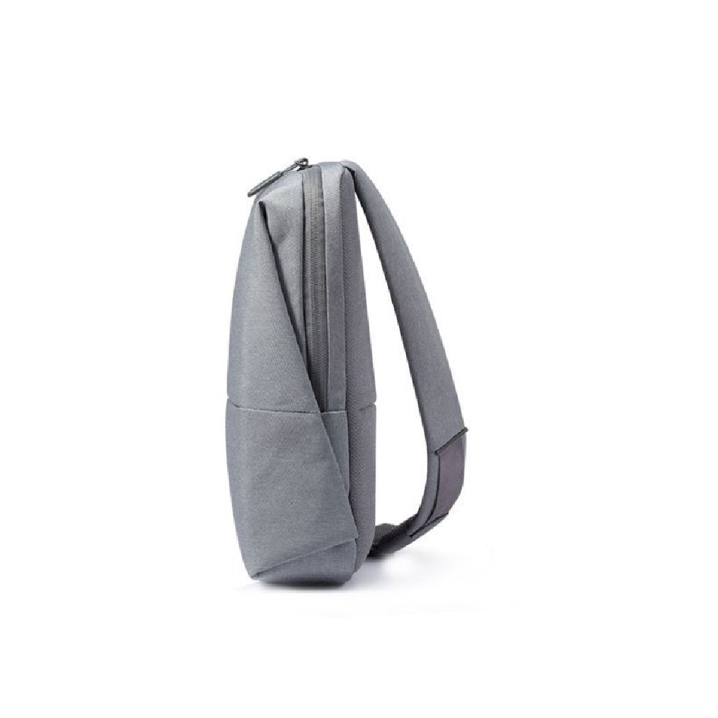 Backpack - Online Shopping in Pakistan