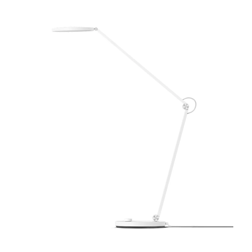 Mi Smart LED Desk Lamp Pro - Online Shopping in Pakistan