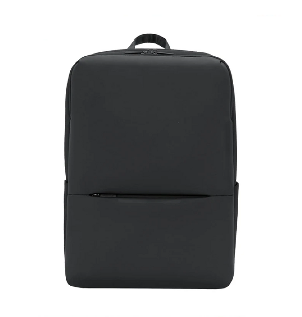 Backpack - Online Shopping in Karachi