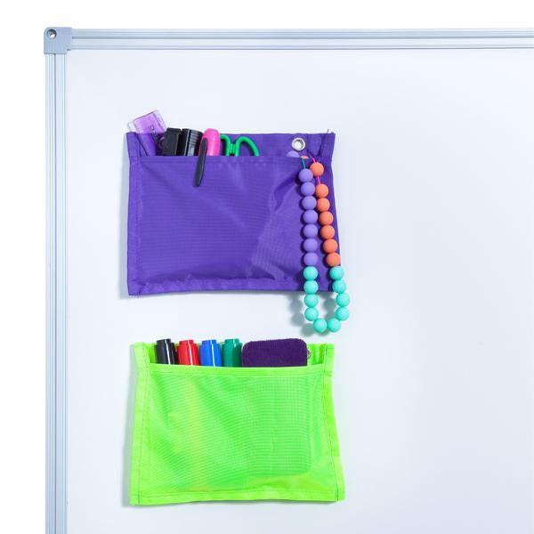 Magnetic Handy Pouches