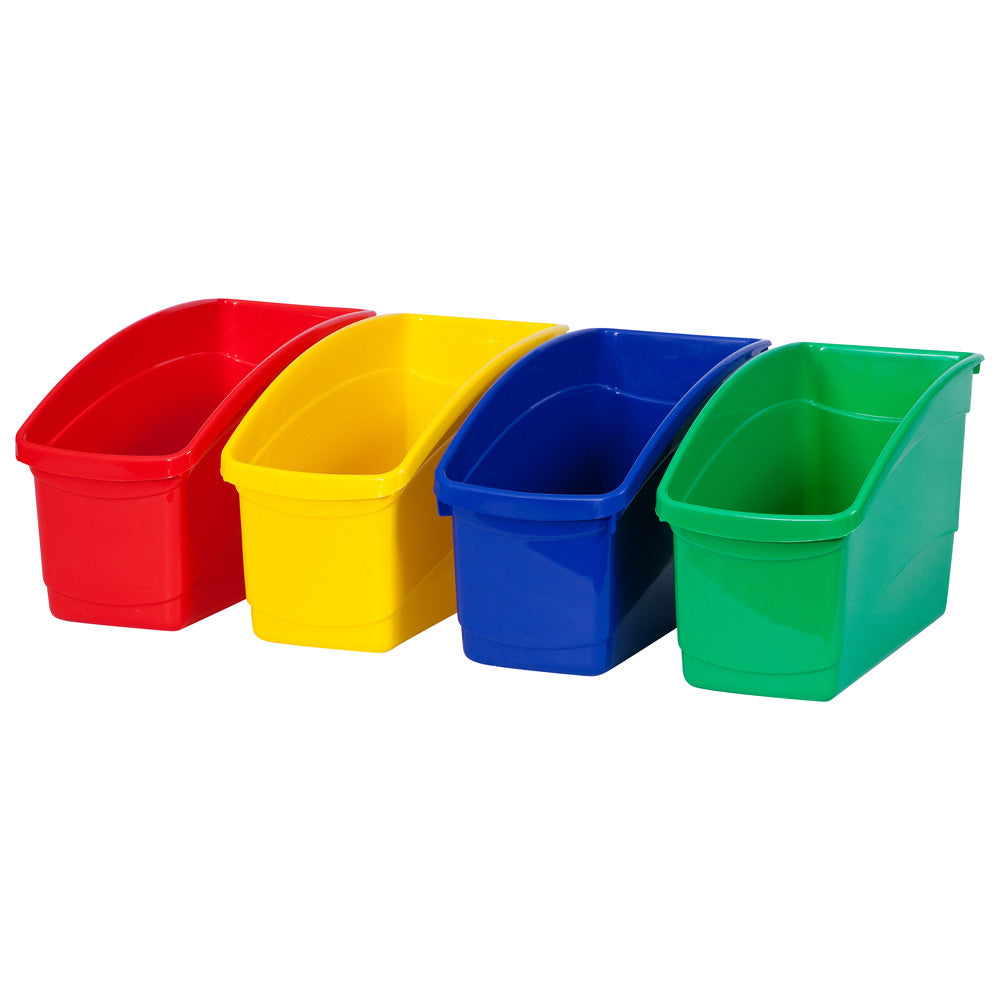 heavy lid boxes duty tubs x containers tub large bins itm plastic storage with