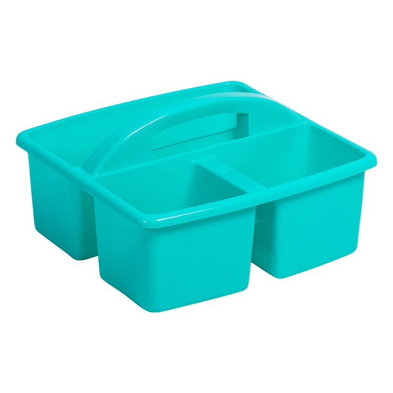 Small Plastic Caddy
