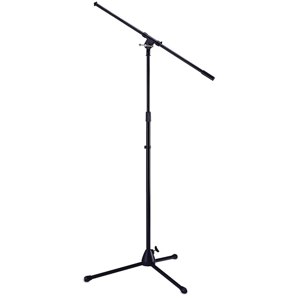 Nomad Microphone and Boom Stand (NMS-6606)