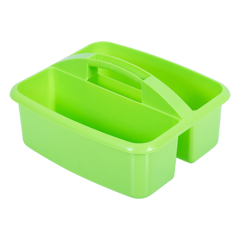 Large Plastic Caddy