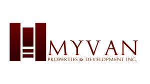 Myvan Properties and Development Inc.