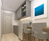 Cityscape Grand Tower - Unit 1209