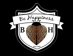 https://micatwalk.com/collections/be-happiness