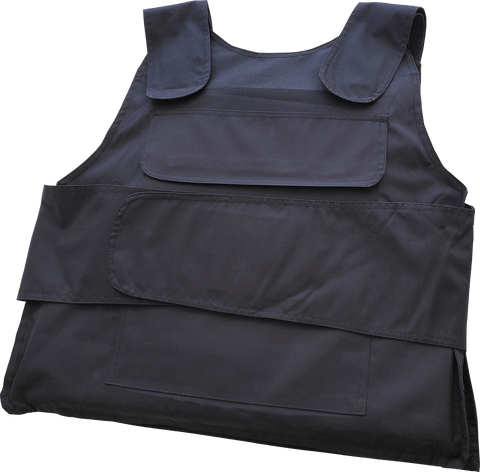 Tac Vest Level IIIA Bulletproof Vest Body Armor