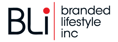 Branded Lifestyle Inc