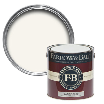 Farrow & Ball Paint
