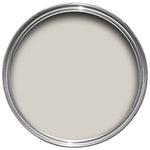 Farrow & Ball Paint - Ammonite No. 274