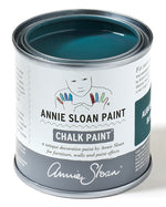 Aubusson Blue - Chalk Paint