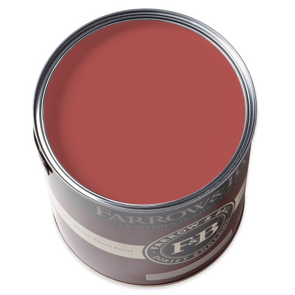 Farrow & Ball Paint - Blazer No. 212