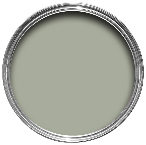 Farrow & Ball Paint - Blue Gray No. 91
