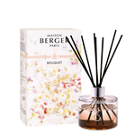 Poesy Reed Diffuser - Liberty