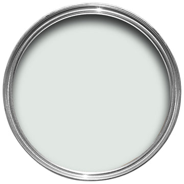 Farrow & Ball Paint - Cabbage White No. 269