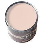 Farrow & Ball Paint - Calamine No. 230