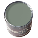 Farrow & Ball Paint - Card Room Green No. 79