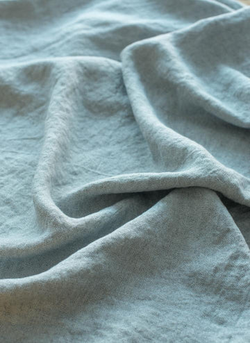 Chateau Linen Bath Towel - Choice of 2 Colours