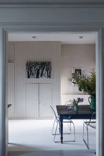 Farrow & Ball Paint - Cornforth White No. 228