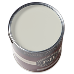 Farrow & Ball Paint - Dimpse No. 277