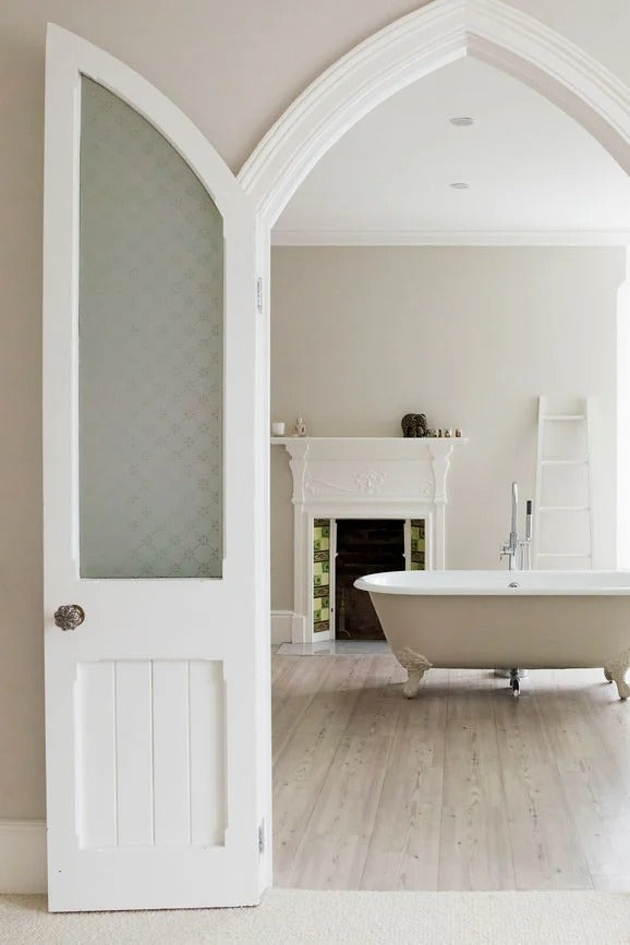 Farrow & Ball Paint - Elephant's Breath No. 229