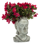 Frida Kahlo Planter - Large