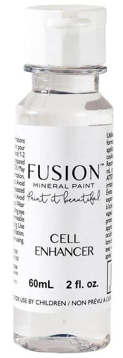 Fusion Cell Enhancer - 60ml