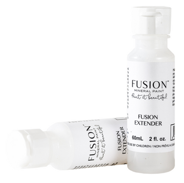 Fusion Extender - 60ml
