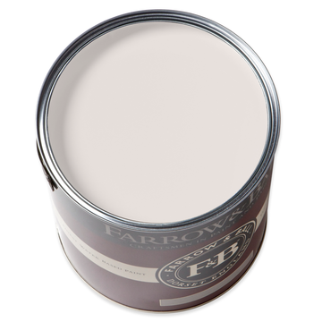 Farrow & Ball Paint - Great White No. 2006