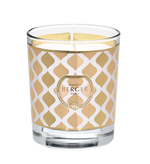 Resonance Scented Candle - Heavenly Sun