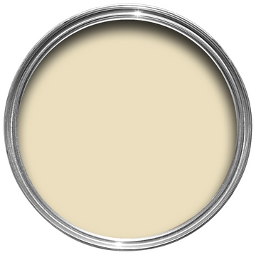 Farrow & Ball Paint - House White No. 2012
