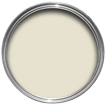 Farrow & Ball Paint - James White No. 2010