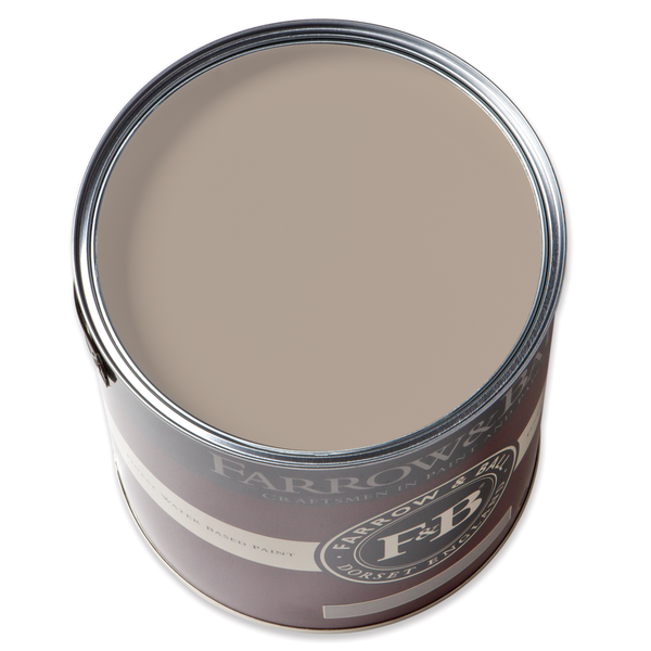 Farrow & Ball Paint - Jitney No. 293