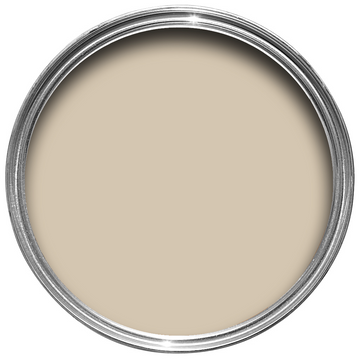 Farrow & Ball Paint - Joa's White No. 226