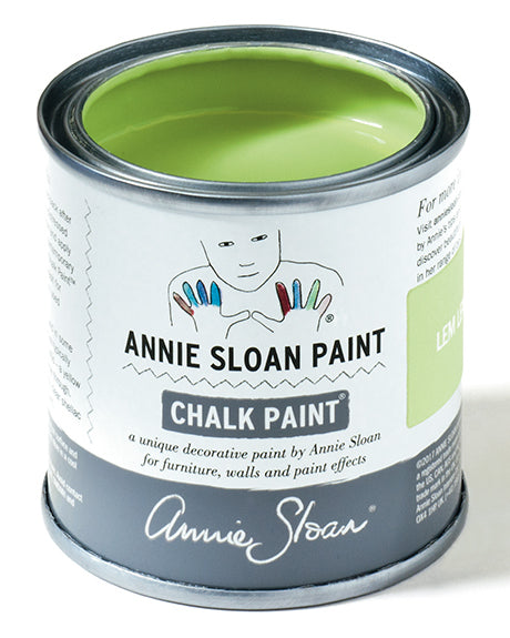 Lem Lem - Chalk Paint
