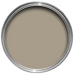 Farrow & Ball Paint - Light Gray No. 17