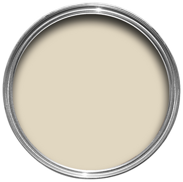 Farrow & Ball Paint - Lime White No. 1