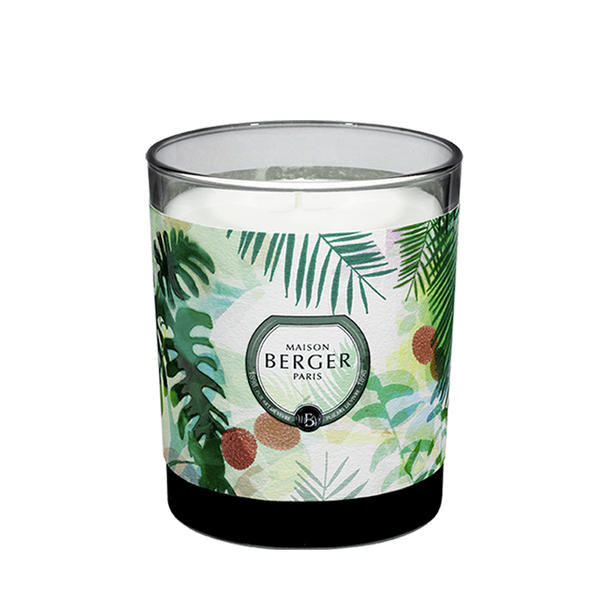 Lychee Paradise Candle